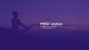 Como criar o hábito da prática de Mindfulness