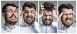Viés negativo: por que é fácil focar no lado ruim da vida?
