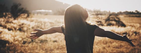 Será que é fácil encontrar a felicidade? E você, quer ser feliz?