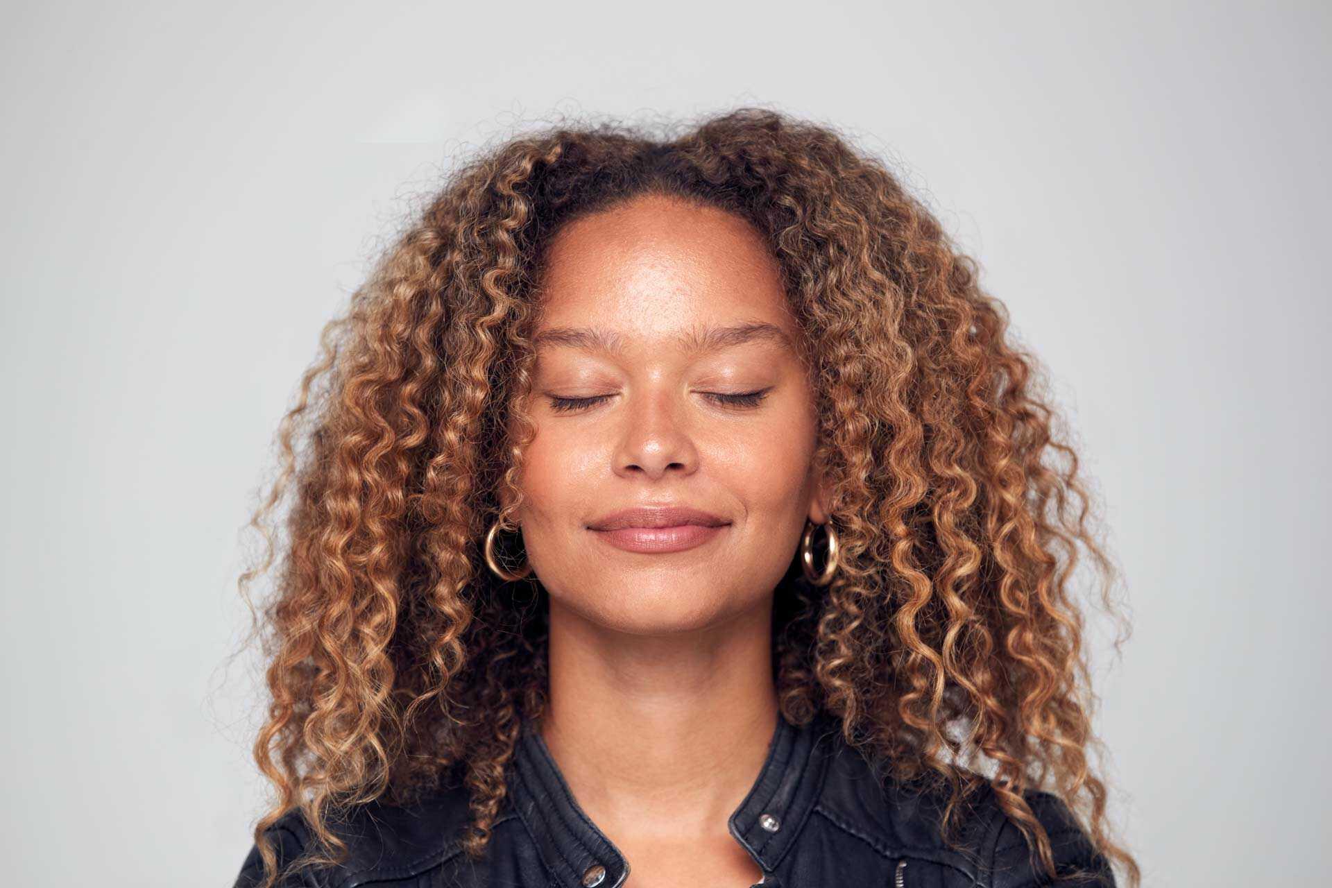 Mindfulness e consciência aplicados
